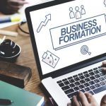 Free zone Business Consultants – Finding the Right Company Formation Services