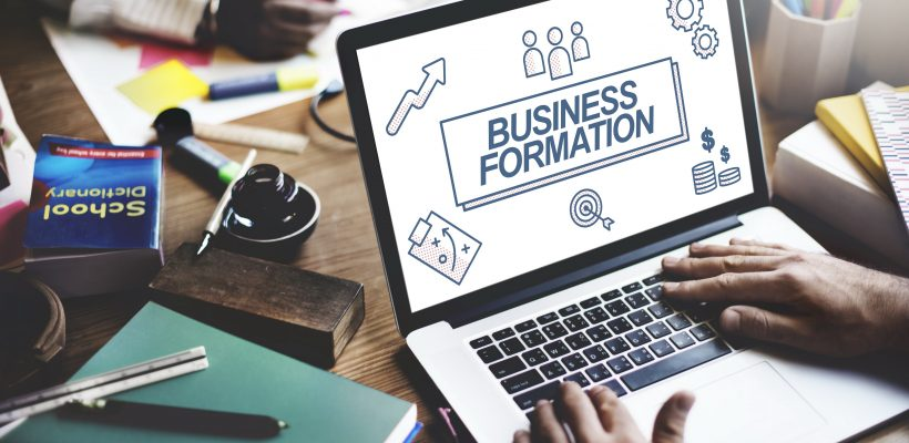 Free zone Business Consultants - Finding the Right Company Formation Services